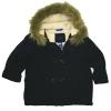 [LEAP]  Sherpas-lined  coat(child garment,kid wear)