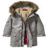 [LEAP] boy's Modern snorkle jacket(child garment,kid wear)