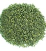 Chunmee tea/Chunmee Green Tea 9368/Green tea/China tea