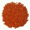 dehydrated carrot granule