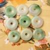 Jadeite 888003P