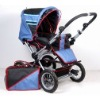 baby stroller KB710A