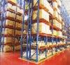 Dexion Live Storage Pallet Rack