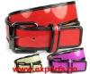 Fashion Belt(fabric belt,waist belt,belt)