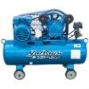 V-0.12/8 Air Compressor