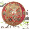 inflatable ball KLQ034