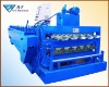 YX35-1025&YX38-990 Roll Forming Machinery