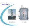 GSM Power electric burglar alarm