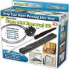 Dryer Lint Removal Kit /Dryer lint remover /lint removal kit
