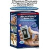 MICRO FORCE SHAVER