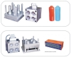 Injection Mould For Cup