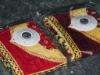 Muslim(pray mat,prayer carpet)