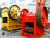 mining crushing equipment plant PE600*900