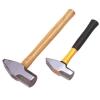 Cross pein Sledge Hammer (SL111)