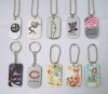 [Super Deal]Dog tags
