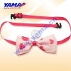 ribbon bow tie  (BT-05C)