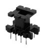 EE2520-4+4P transformer bobbin