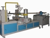 SJG-800-II Numerical Control Paper Tube Machine/Spiral Paper Tube Machine/Paper Core Making Machine/Slitter rewinder