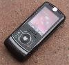 Wholesale 100% Authentic Motorola Z6 International Warranty