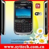 SL020, Wireless mobile, WIFI TV cell phone, Dual sim mobile phone,