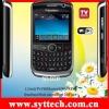 SL020, Wireless mobile, WIFI TV cell phone, Dual sim mobile phone,