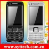 SE85,Wireless cell phone, Tri-sim card phone, GSM mobile phone,