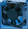 6020 PWM Industrial Fan,cooling fan,DC Fan,axial fan