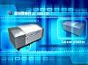 Jc12180 Laser Plotter(laser plotter,lasers,laser)