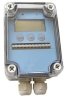 XLS Ultrasonic level meter (ultrasonic level transmitter;ultrasonic level sensor)