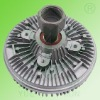 Fan Clutch for FORD F6AZ-8A616-AA