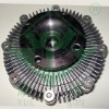 Fan Clutch for TOYOTA 16210-38050