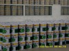 exterior  water based fluorocarbon  finish paint