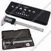 Electronic Digital Caliper LCD Display + Battery V3