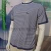 Bamboo fiber T-Shirt D41047