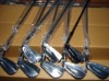 golf iron,golf club,golf accessory,NEW!