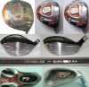 Golf club,Golf driver,Golf iron,Golf wood,Golf putter(G10 golf club)