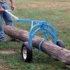 logging tool