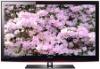 Samsung UN55B6000 55-Inch 1080p 120 Hz LED HDTV,TV