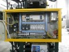 die casting machine(12T full-automatic PC hot-chamber )