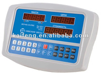 Electronic Price & Weighing Indicator