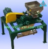 CF Series Plastic crusher/grinder/wood grinder