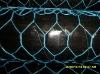 flexible woven metal mesh fabric