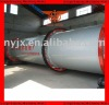 Capacity 0.5-60 t/h lignite drying machine