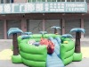 2012 inflatable jumpers games