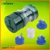 Global Plug (DY-30)