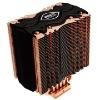 CPU Cooler-S101