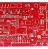 Multilayer pcb, 4 layers pcb or more, hdi board, electronic board