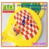 33.5Cm Children tennis racket toy,Plastic Chess Tennis Racket Toys