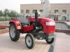 Tractor 20HP,farm tractor,four-wheel tractor