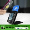 13.56Mhz Mifare RFID NFC tag for mobile payment